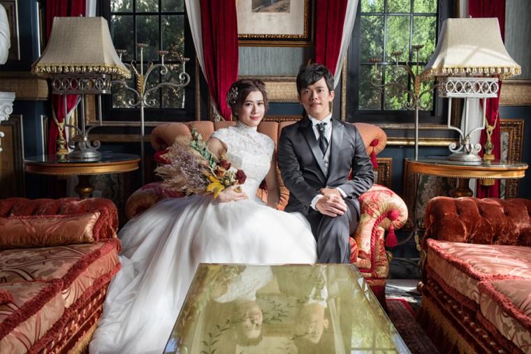 老英格蘭-清境-南投-日月潭-LA-wedding-prewedding-婚紗-自助婚紗-婚禮紀錄-台灣-黑焦耳-推薦-9