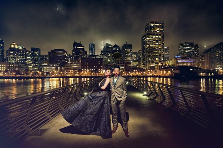 舊金山-SF-San Francisco-wedding-prewedding-婚紗-自助婚紗-婚禮紀錄-台灣-黑焦耳-推薦-19