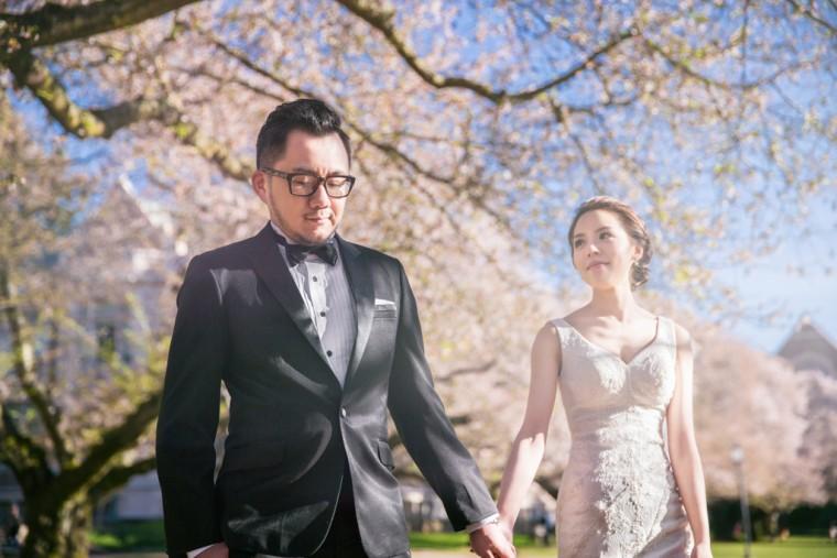 西雅圖-婚紗-自助婚紗-婚禮紀錄-台灣-黑焦耳-推薦-9